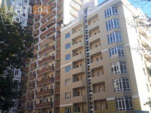 продажаоднокомнатной квартиры на улице Солнечная